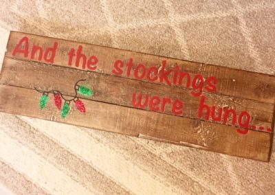And-the-stockings-were-hung