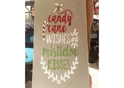 Candy-Candy-Wishes-Mistletoe-Kisses
