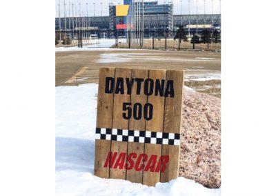 Daytona-500