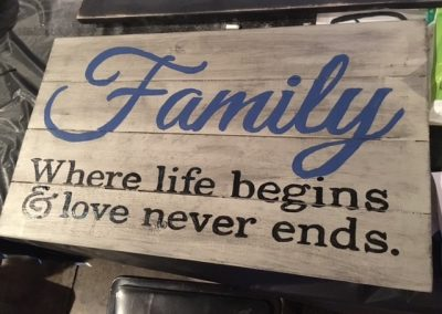 Family-where-love-begins-and-never-ends