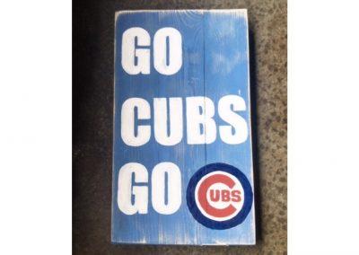 Go-Cubs-Go