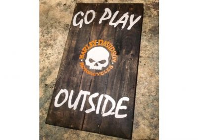 Go-play-outside