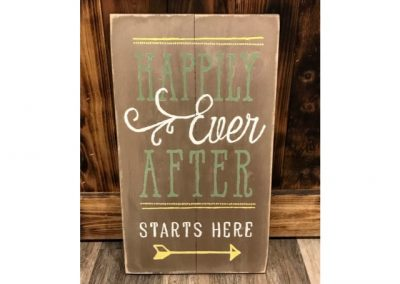Happily-Ever-After-Starts-Here