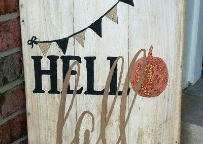 Hello-fall-2