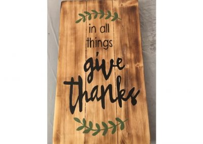 In-all-things-give-thanks-2