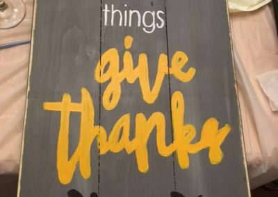 In-all-things-give-thanks-3