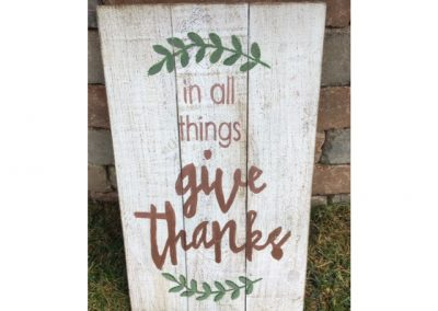 In-all-things-give-thanks