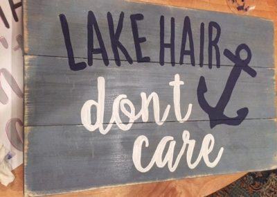 Lake-hair-dont-care-1