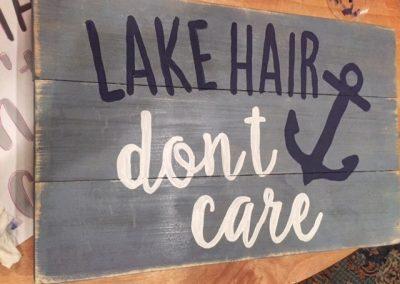 Lake-hair-dont-care-1