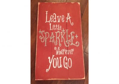 Leave-a-little-sparkle-wherever-you-go