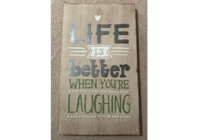 Life-is-better-when-you-are-laughing