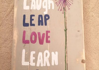 Live-love-laugh-learn-2