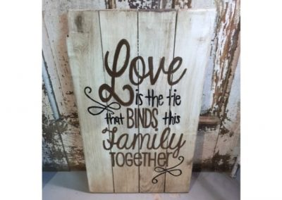 Love-is-the-tie-that-binds-us
