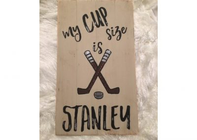 My-cup-size-is-stanley