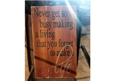 Never-get-so-busy-making-a-life