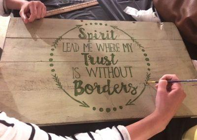 Spirit-lead-me-in-progress