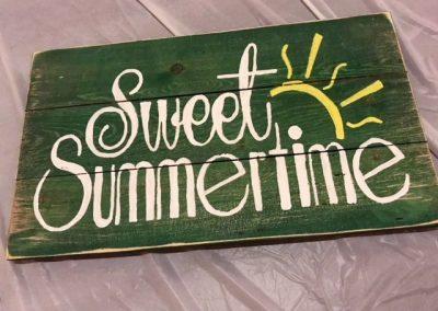 Sweet-Summertime-1