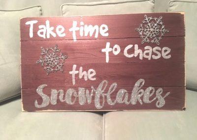 Take-time-to-chase-the-snowflakes