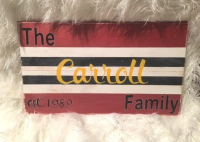 The-Carroll-Family