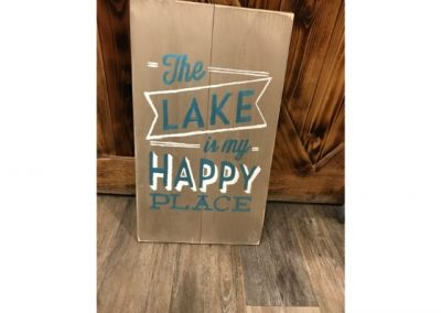 The-lake-is-my-happy-place