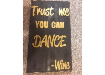 Trust-me-you-can-dance-wine