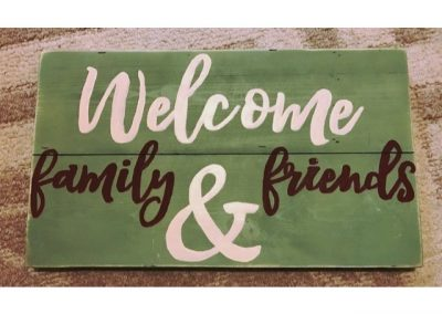 Welcome-friends-and-family
