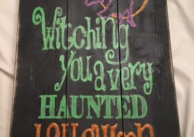 Witching-you-a-haunted-halloween
